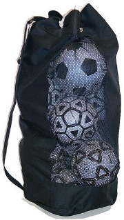 Soccer Ball Bag