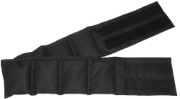 Adult Weighted Waist Belt - 10 lbs.