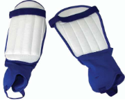 Ultralight Shin Guards - Adult
